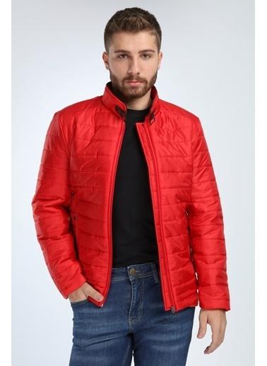 Rodi Jeans Mont Kırmızı